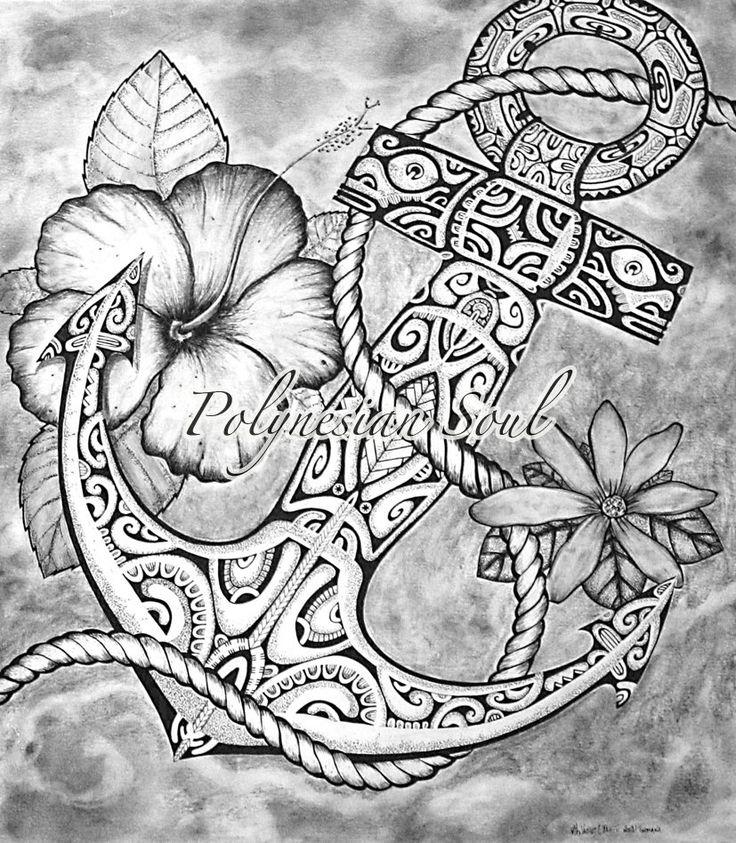 Tattoo Art | Surfboard Art, Prints, Tattoo Designs, and T-shirts from the heart of %u2026