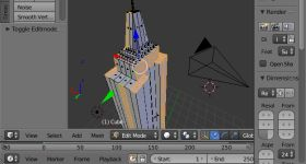 17 Best Free 3D Modeling Software For Windows :http://listoffreeware.com/list-of-best-free-3d-modeling-software-for-windows/