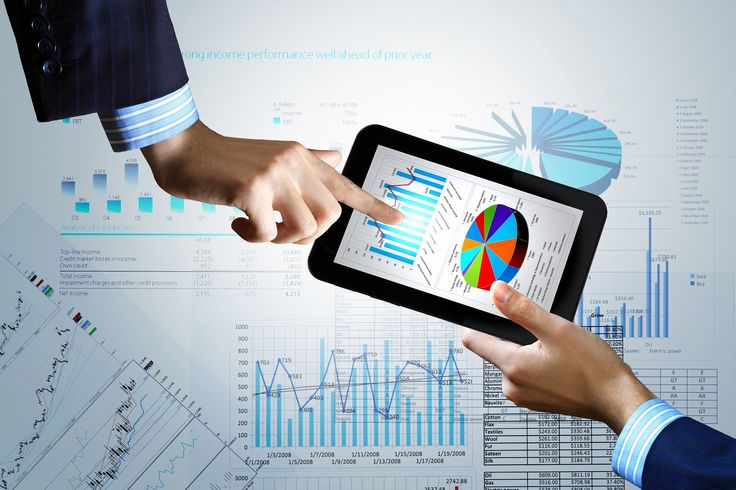 Grow your business with free google analytics tool
