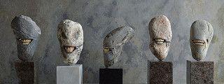 25-sculptures-etonnantes-qui-défient-les-lois-de-la-physique-4