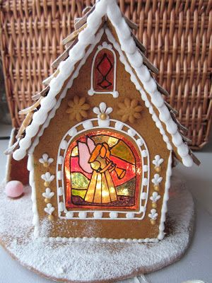 30 best Gingerbread church images on Pinterest | churches ... Gingerbread Church House Designs on church cakes, church family house, church snow, church autumn, church candy, church cupcakes, church country gingerbread recipe,