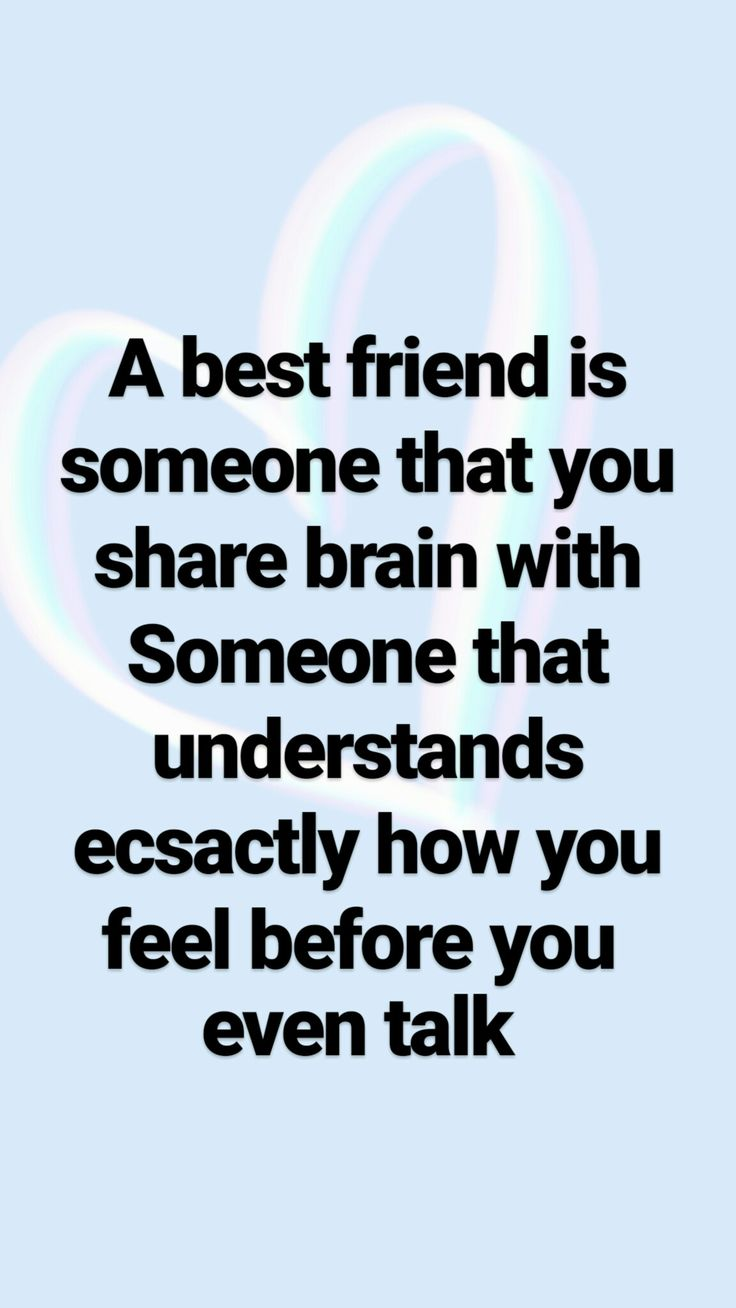I Love You So Much Quotes 346 Best Best Friends❤ ❤ Images On Pinterest  Quote