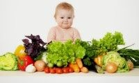 resep makanan bayi 1 tahun