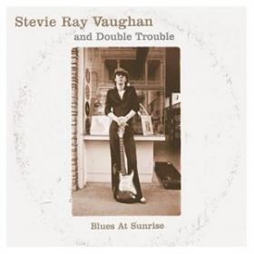 SRV - The Essential Stevie Ray Vaughan And Double Trouble
