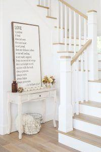 best 20 trim paint color ideas on pinterest alabaster color sherwin william and sherwin. Black Bedroom Furniture Sets. Home Design Ideas