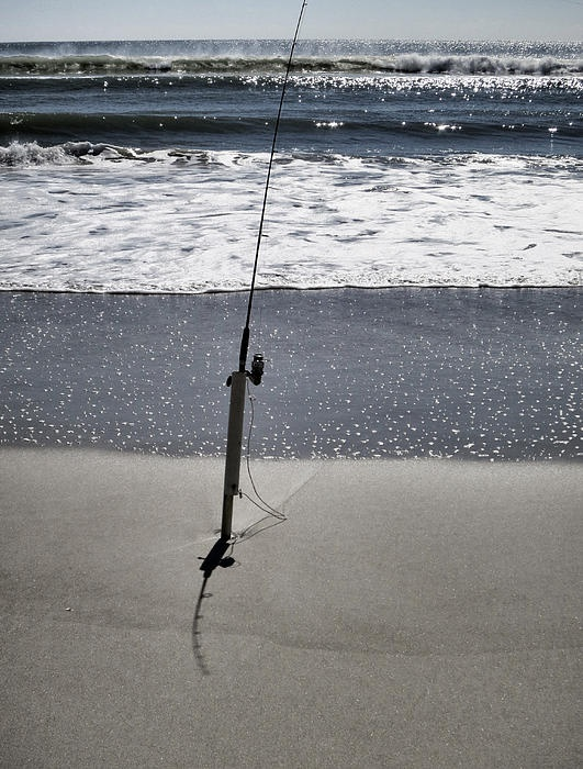 11 best surf fishing images on pinterest surf fishing for Outer banks surf fishing tips