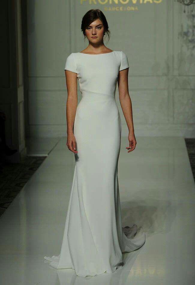Add accessories belt simply elegant wedding stuff for Simply elegant wedding dresses