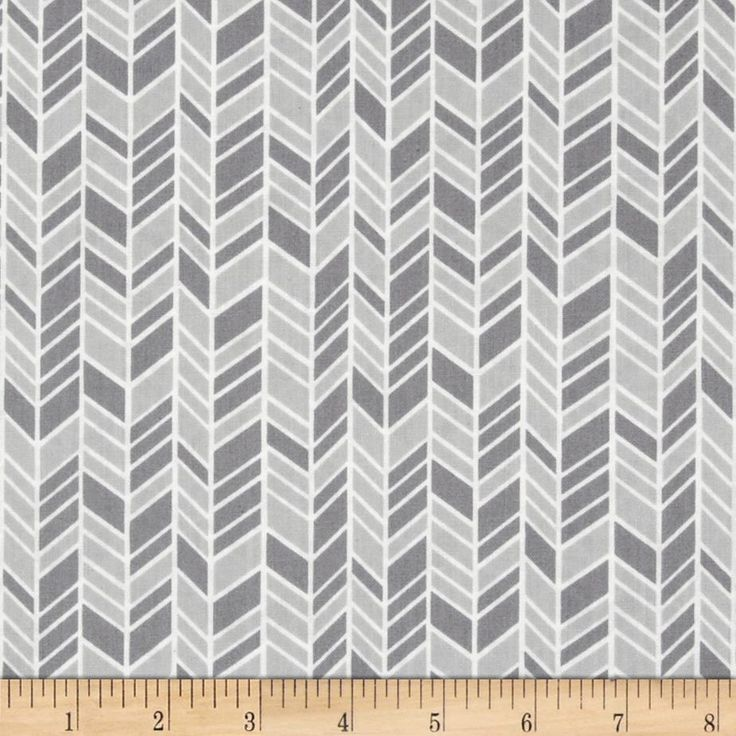 Cloud 9 Organic House & Garden Straw Hat Gray from @fabricdotcom  From Cloud 9 Fabrics, this certified 100% organic cotton print fabric meets the GOTS certification; only low impact, organic dyes were used in this product. This fabric is perfect for quilts, home decor accents, craft projects and apparel. Colors include shades of grey and white.