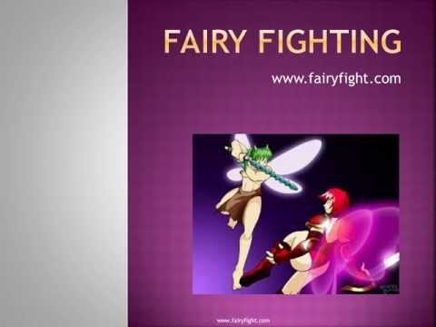 You can download Fairy Fighting game for free. Here cheats and controls are provided used for playing Fairy Fighting game