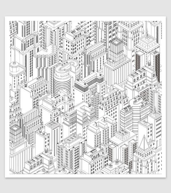 http://abduzeedo.com/city-life-isometric-cityscape