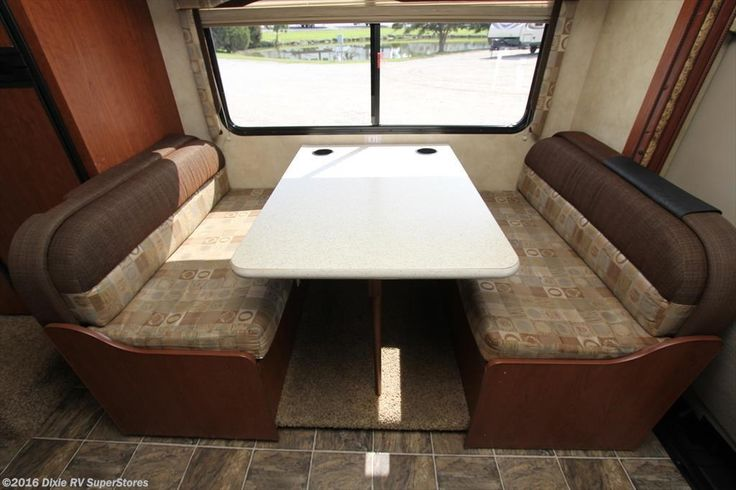 Dixie RV SuperStores, RV Dealerships in Florida and Louisiana
