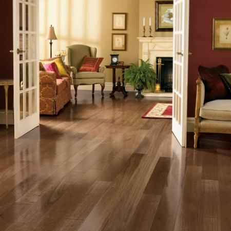 Hardwood Floor Contractors hardwood flooring engineered Hardwood Flooring Engineered