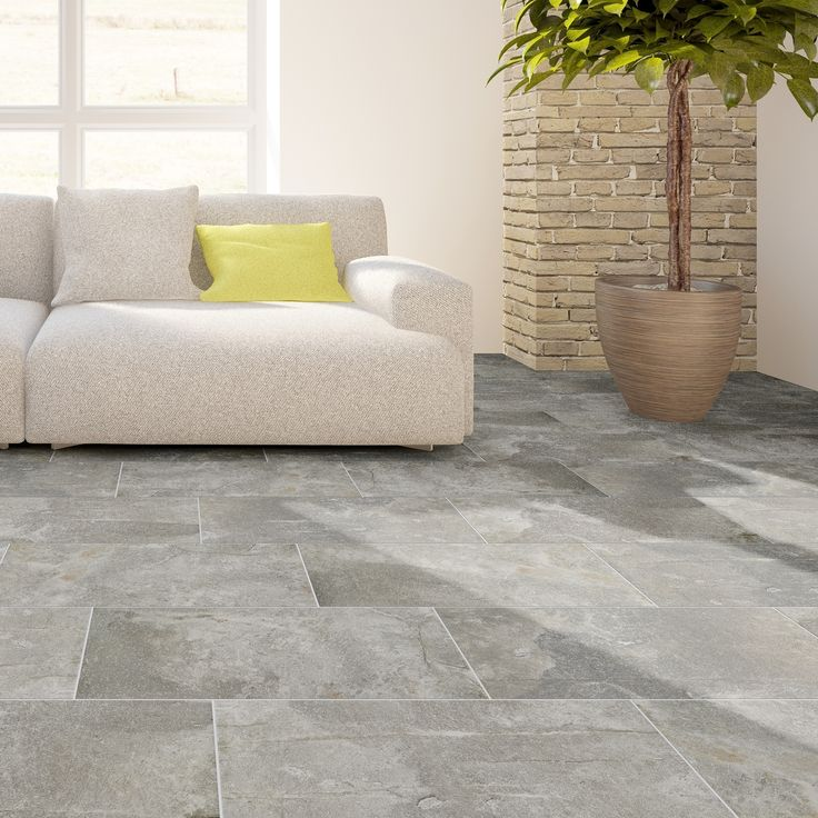 Our Bruzolo series is a glazed porcelain limestone replica available in 3 colours. Great for residential walls and floors; commercial walls and generally medium traffic wear floors.