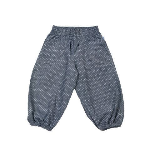 Exquisite Danish pants for girls http://www.danskkids.com/collections/pants/products/fannymia-trine-bukser-pants