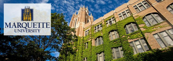 Don't miss your opportunity to attend our Marquette University program on March, 7!   http://tpsuniversity.com/ContentPage.aspx?NavigationID=324&PageID=322&callback=~/ContentPage.aspx  #TPSU #Fiduciary #SHRM #HRCI #Payroll #CEBS #CPE #CPA