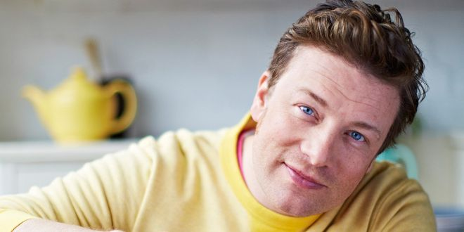 Chef Jamie Oliver partners with local company to open Toronto restaurant | canada.com