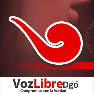 @AispuroDurango : RT @VozLibreDgoMx: El único candidato a la gubernatura de Durango que estaba confirmado y dispuesto para asistir al forod @coparmexdurango  fue @AispuroDurango