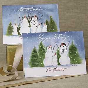 Pinterest the world s catalog of ideas for Unique family christmas cards