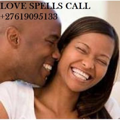 Professional Lost love Spell Caster Specialist  27619095133 in Johannesburg South Africa Springs Ger http://bronkhorstspruit.anunico.co.za/ad/horoscopes_tarot/professional_lost_love_spell_caster_specialist_27619095133_in_johannesburg_south_africa_springs_ger-16809527.html
