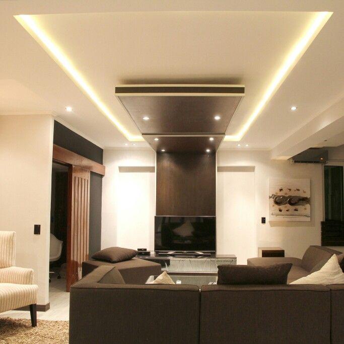 Pvc Sound System : Best element design images on pinterest ceiling