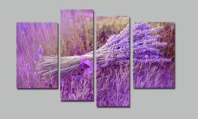 Výsledok vyhľadávania obrázkov pre dopyt lavender art