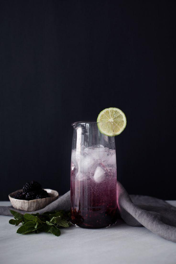 blackberry mojito i.jpg