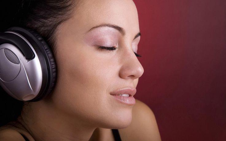 Музыка которая расслабляет