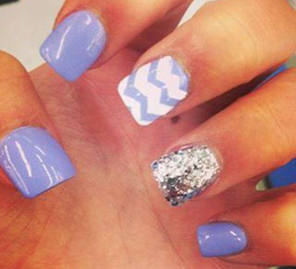 564 best Nails images on Pinterest
