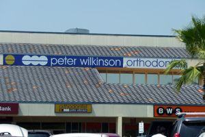 Wilkinson Orthodontics is an established Gold Coast Orthodontic practice based in Benowa and Helensvale servicing the north, central and southern parts of the Gold Coast.