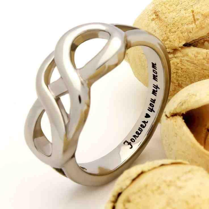best 25 rings ideas on