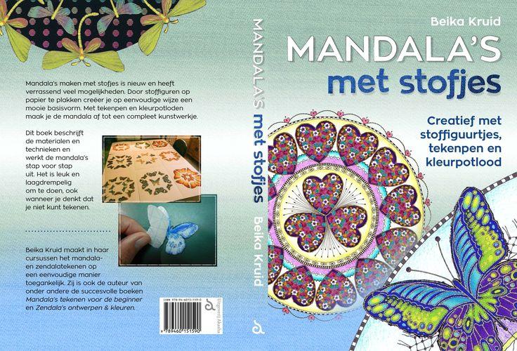 Verkrijgbaar bij: www.uitgeverijakasha.nl