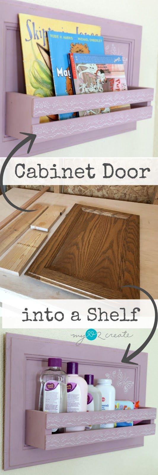 Best 25+ Cabinet door makeover ideas on Pinterest | Updating ...