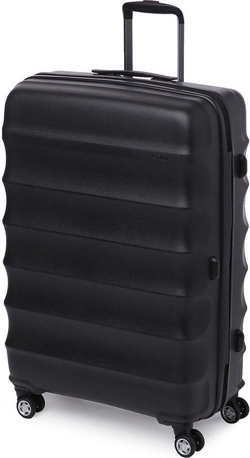 ANTLER Juno four-wheel suitcase 79cm