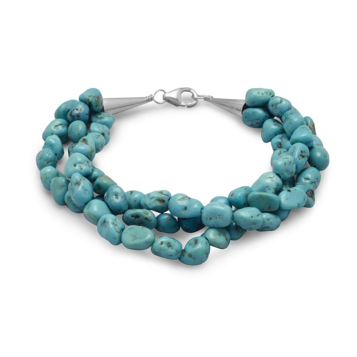 There are many patterns of jewelries available and some of the must have jewelry for the majority of women today include earrings, bracelets, necklaces, finger rings, and more. As a result, there are several options of a good online women jewelry store to help women choose and buy the jewelries as per their liking.