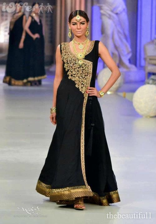 All Pakistani Designer Clothes Bridal Dresses Desi Design