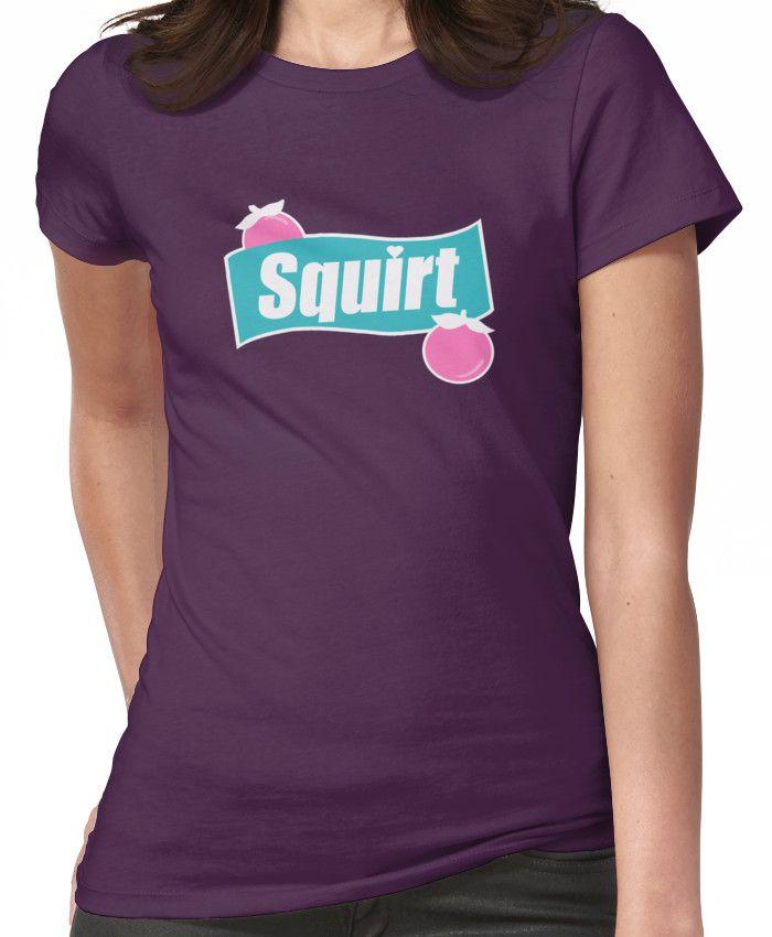 squirt soda shirt How to Tie Dye a Shirt - Shirts In Bulk.