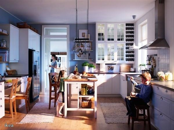 Ikea küchenbank ~ 225 best kitchens loooove images on pinterest kitchen ideas