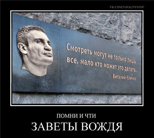 i022.radikal.ru 1402 3b bafe950f2176t.jpg