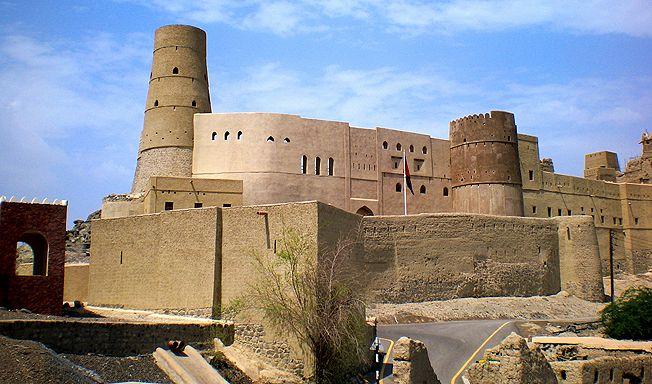 Oman tour, Oman Tourism, Tour, Travel ,muscat city, nakhal fort, nizwa, Oman tour, Oman Tourism, salalah  www.smartomantour.com
