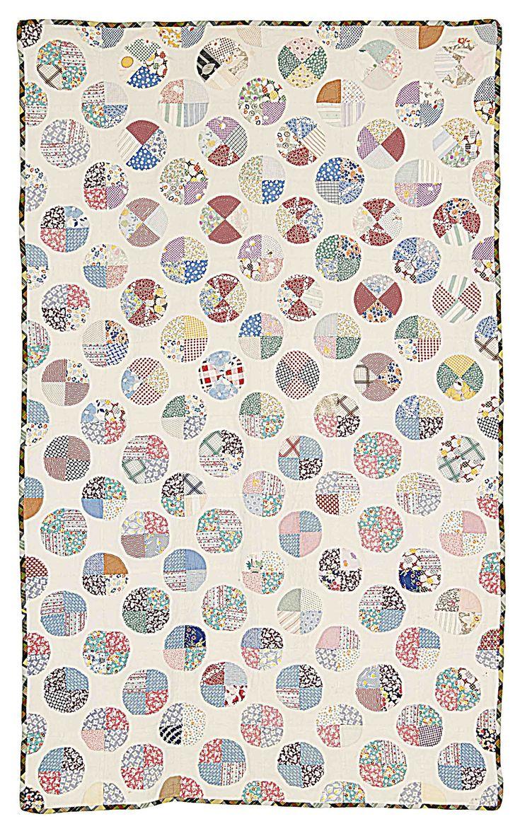 75 Best Quilts Images On Pinterest Vintage Quilts