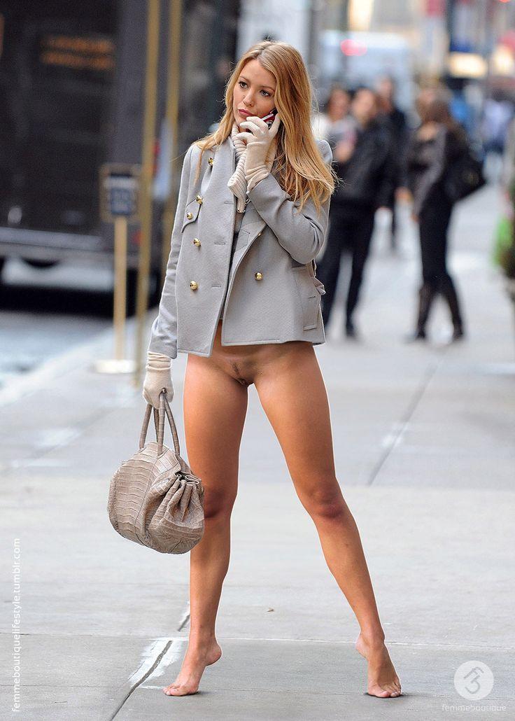 naked women sucking huge cocks