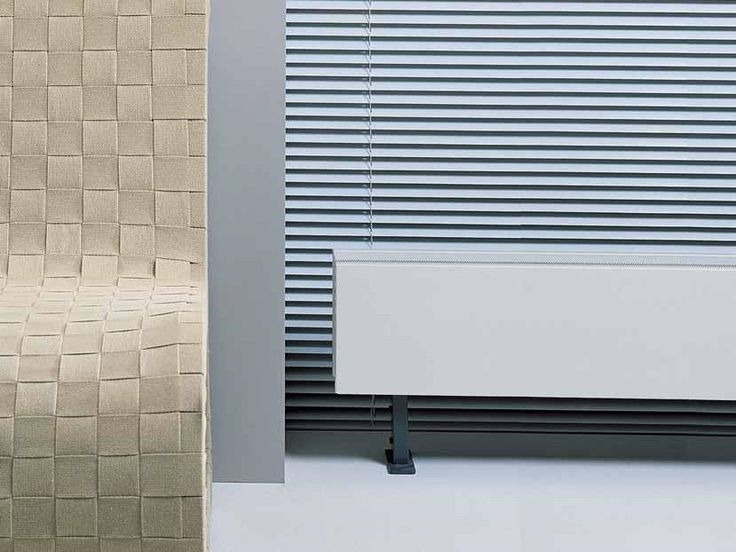 Las 25+ mejores ideas sobre Wärmetauscher heizung en Pinterest - design heizkörper wohnzimmer