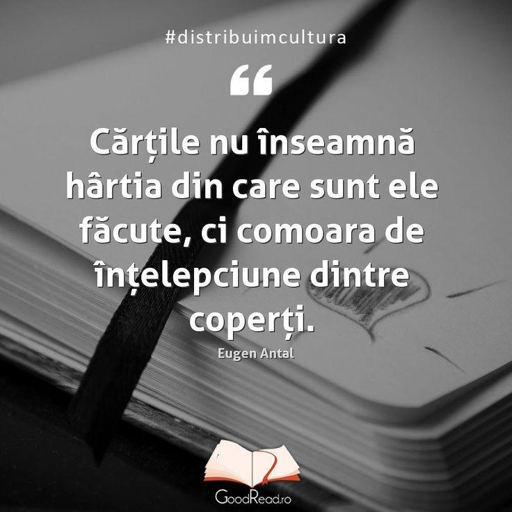 Gândul de astăzi  #citate #citesc #eucitesc #cartestagram #iubescsacitesc #eucitesc #books #igreads #bookalcholic #reading