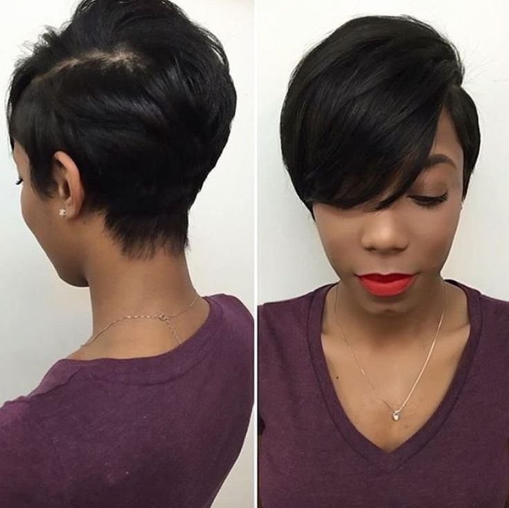 Short Cut Hairstyles 278 Best Short Hair Styles Images On Pinterest  Hair Cut Short