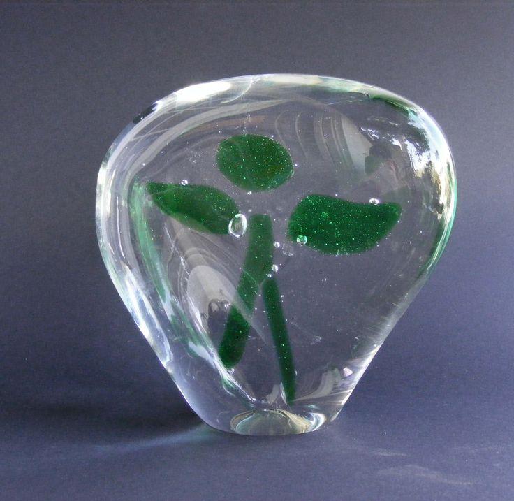 trofeu de vidro abigraf