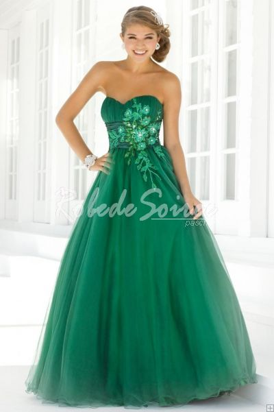 quinceanera hair styles 19 best vestidos largos dresses images on 2139