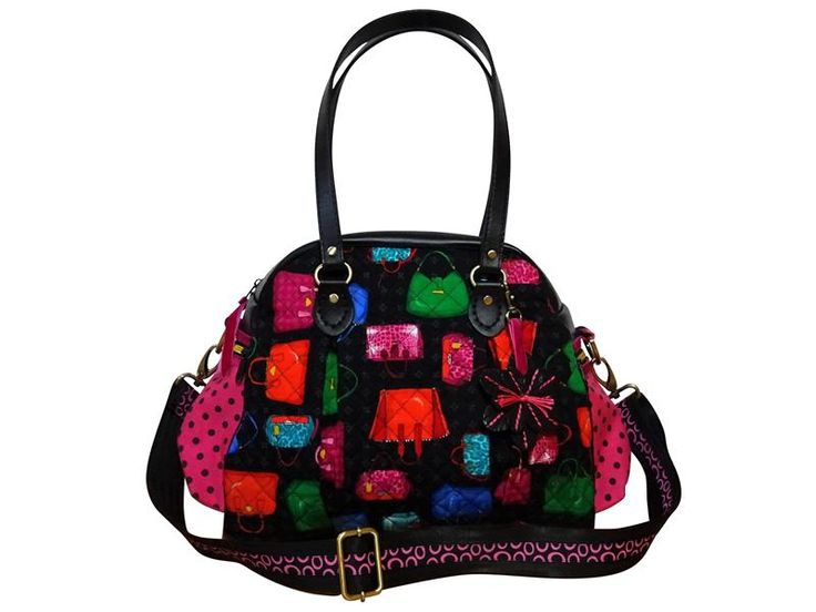 http://www.lalilalula.com/shop/hand-und-umhängetaschen/lovely-bags/