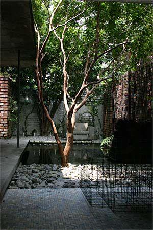 Project: 67 Tempinis | SEKSAN DESIGN - Landscape Architecture and Planning
