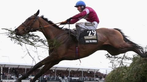 Grand National 2017: Race schedule and BBC coverage  https://www.racingvalue.com/grand-national-2017-race-schedule-and-bbc-coverage/