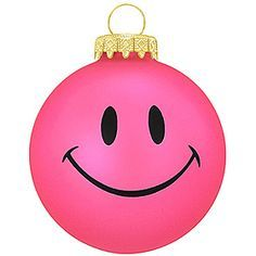 smiley face image - Google Search